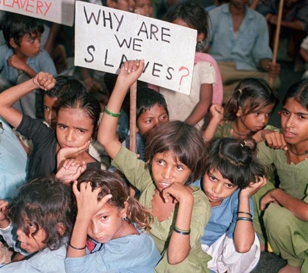 3001-world-india-child_slaves_620_551_100