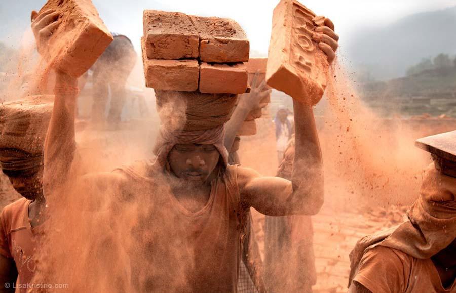 lisa_kristine_com-stacking-nepal